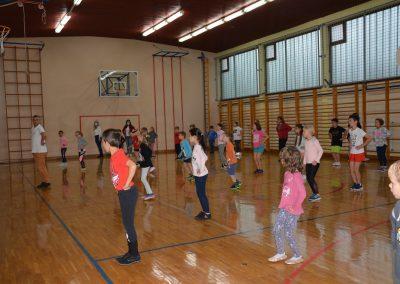 Športni dan-ples/ Sportnap-tánc (2020/2021)